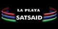 Obra Social del Personal de Television la Plata