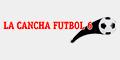 La Cancha Futbol 6 - Escuelita y Fiestas Infantiles