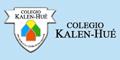 Colegio Kalen-Hue