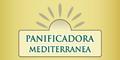 Panificadora Mediterranea