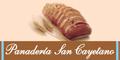 Panaderia San Cayetano