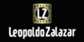 Leopoldo Zalazar
