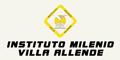 Instituto Milenio Villa Allende