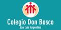 Colegio Don Bosco
