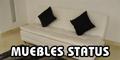 Muebles Status