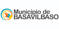 Municipalidad de Basavilbaso