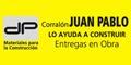 Corralon Juan Pablo