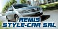 Remis Style-Car SRL