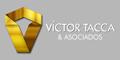 Victor Tacca & Asociados