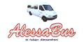 Alessabus - Combis de Turismo