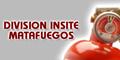 Division Insite Matafuegos