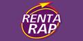 Renta Rap