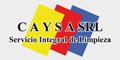 Caysa SRL - Servicio Integral de Limpieza