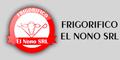 Frigorifico el Nono SRL