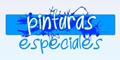 Pinturas Especiales