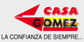 Casa Gomez - la Confianza de Siempre