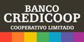 Banco Credicoop Coop Ltdo