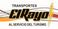 El Rayo - Transporte de Pasajeros