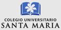 Colegio Santa Maria