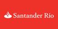 Banco Santander Rio