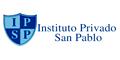 Instituto Privado San Pablo