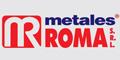 Metales Roma