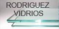 Rodriguez Vidrios