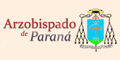 Arzobispado de Parana