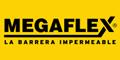 Megaflex® - Membranas y Aislantes