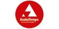 Asoko Tempo SA