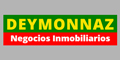 Inmobiliaria Deymonnaz