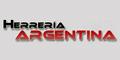 Herreria Argentina