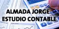 Almada Jorge - Estudio Contable