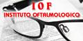 I.O.F Instituto Oftalmologico