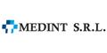Medint SRL