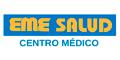 Centro Medico Eme Salud SA