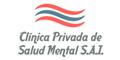 Clinica Privada de Salud Mental