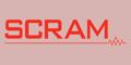 Scram SRL
