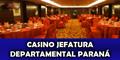 Casino - Jefatura Departamental Parana