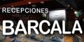 Recepciones Barcala
