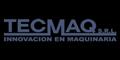 Tecmaq SRL - Fabricacion de Maquinarias y Equipos