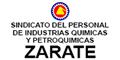 Sindicato del Personal de Ind Quimicas y Petroquimicas de Zarate