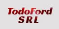 Todo Ford SRL