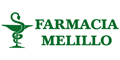 Farmacia Melillo