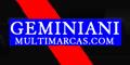 Geminiani Multimarcas