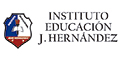 Instituto Educativo J Hernandez