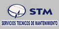 Stm - Servicios Tecnicos de Mantenimiento