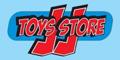 Jj - Toys Store