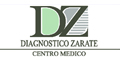Diagnostico Zarate de Corpus SA - Centro Medico