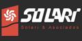 Solari & Asociados - Inmobiliaria y Arquitectura